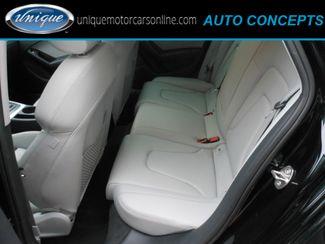 2014 Audi A4 Premium Plus Bridgeville, Pennsylvania 22