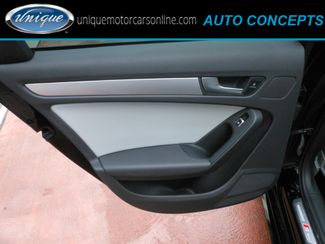 2014 Audi A4 Premium Plus Bridgeville, Pennsylvania 24