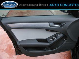 2014 Audi A4 Premium Plus Bridgeville, Pennsylvania 25