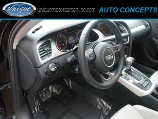 2014 Audi A4 Premium Plus Bridgeville, Pennsylvania 20