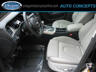 2014 Audi A4 Premium Plus Bridgeville, Pennsylvania 21