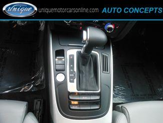 2014 Audi A4 Premium Plus Bridgeville, Pennsylvania 19