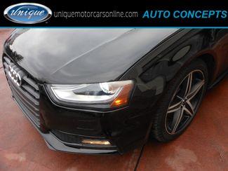 2014 Audi A4 Premium Plus Bridgeville, Pennsylvania 9