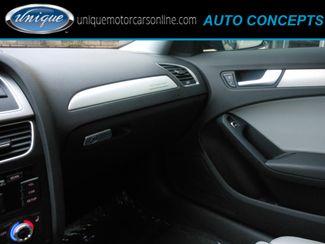 2014 Audi A4 Premium Plus Bridgeville, Pennsylvania 18