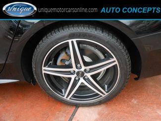 2014 Audi A4 Premium Plus Bridgeville, Pennsylvania 28