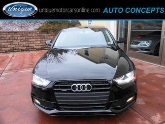 2014 Audi A4 Premium Plus Bridgeville, Pennsylvania 3