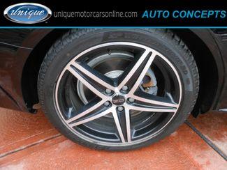 2014 Audi A4 Premium Plus Bridgeville, Pennsylvania 23