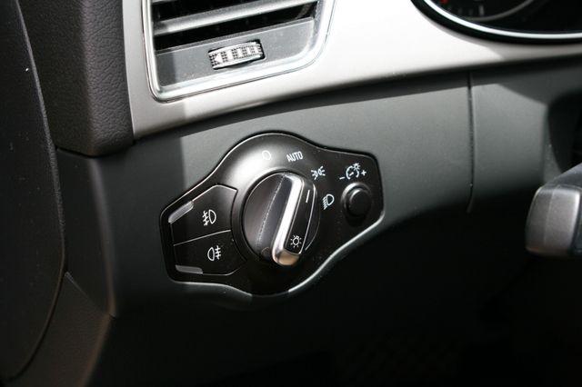 2014 Audi A4 Premium Houston, Texas 14