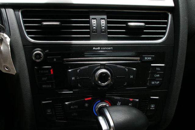 2014 Audi A4 Premium Houston, Texas 16