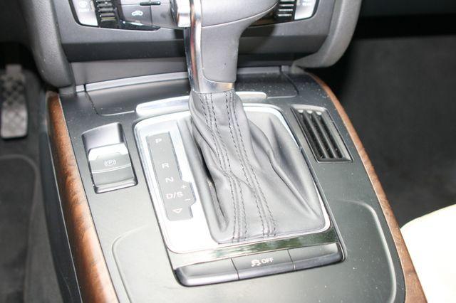 2014 Audi A4 Premium Houston, Texas 17