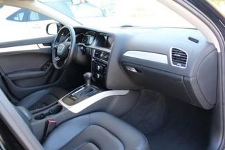 2014 Audi A4 Premium LINDON, UT 14