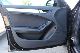 2014 Audi A4 Premium LINDON, UT 16
