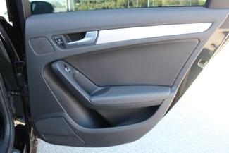 2014 Audi A4 Premium LINDON, UT 18