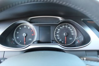 2014 Audi A4 Premium LINDON, UT 25