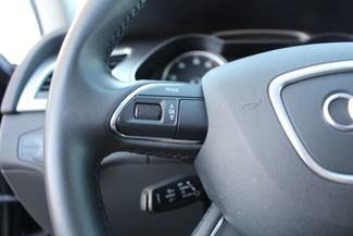 2014 Audi A4 Premium LINDON, UT 27