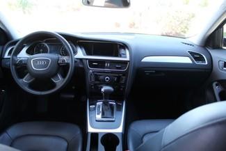 2014 Audi A4 Premium LINDON, UT 29