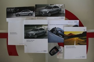 2014 Audi A4 Premium LINDON, UT 34