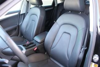 2014 Audi A4 Premium LINDON, UT 9