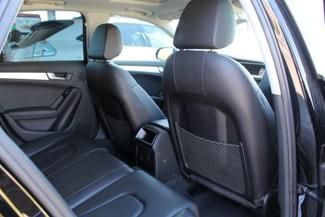 2014 Audi A4 Premium LINDON, UT 12