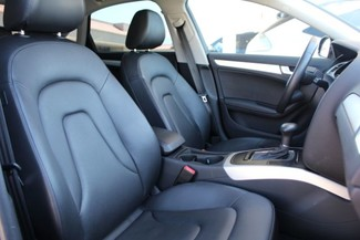 2014 Audi A4 Premium LINDON, UT 15