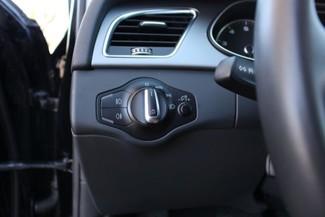 2014 Audi A4 Premium LINDON, UT 28