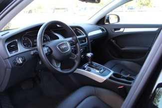 2014 Audi A4 Premium LINDON, UT 8