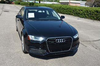 2014 Audi A4 Premium Memphis, Tennessee 2