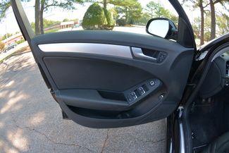 2014 Audi A4 Premium Memphis, Tennessee 10
