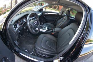 2014 Audi A4 Premium Memphis, Tennessee 11