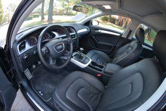 2014 Audi A4 Premium Memphis, Tennessee 12