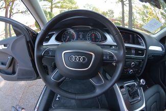 2014 Audi A4 Premium Memphis, Tennessee 13