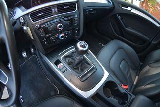 2014 Audi A4 Premium Memphis, Tennessee 14