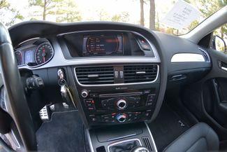 2014 Audi A4 Premium Memphis, Tennessee 15