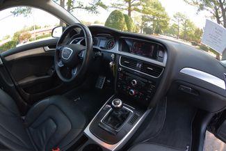 2014 Audi A4 Premium Memphis, Tennessee 16
