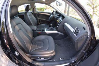 2014 Audi A4 Premium Memphis, Tennessee 17