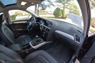 2014 Audi A4 Premium Memphis, Tennessee 18