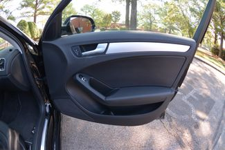 2014 Audi A4 Premium Memphis, Tennessee 20