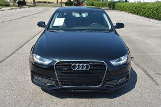 2014 Audi A4 Premium Memphis, Tennessee 3