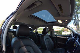 2014 Audi A4 Premium Memphis, Tennessee 19