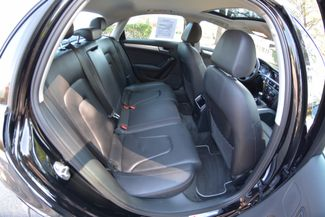 2014 Audi A4 Premium Memphis, Tennessee 21