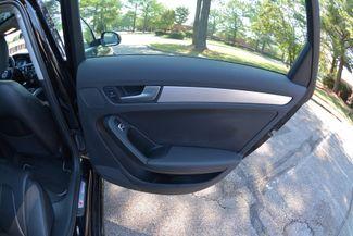 2014 Audi A4 Premium Memphis, Tennessee 22
