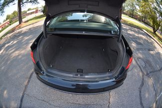2014 Audi A4 Premium Memphis, Tennessee 23