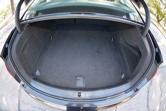 2014 Audi A4 Premium Memphis, Tennessee 24