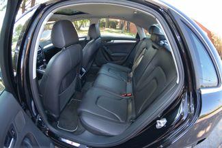 2014 Audi A4 Premium Memphis, Tennessee 25