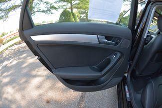 2014 Audi A4 Premium Memphis, Tennessee 26