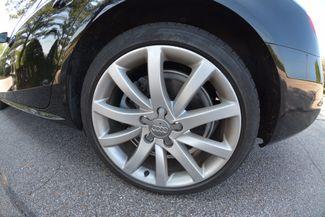 2014 Audi A4 Premium Memphis, Tennessee 28
