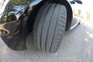 2014 Audi A4 Premium Memphis, Tennessee 29