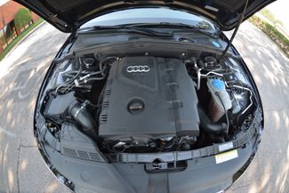 2014 Audi A4 Premium Memphis, Tennessee 27