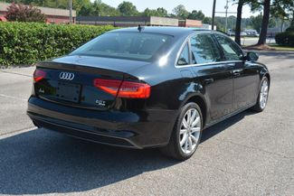 2014 Audi A4 Premium Memphis, Tennessee 4