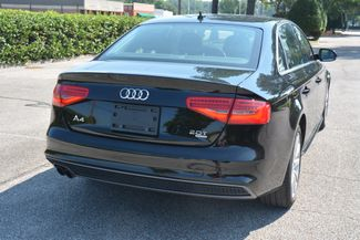 2014 Audi A4 Premium Memphis, Tennessee 5